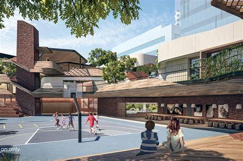 Home Design Concept Lyon 9 by Learning Landscape Designs Revealed For Melbourne