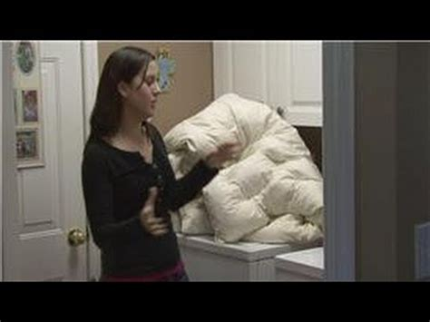how to wash comforter housekeeping how to wash a comforter