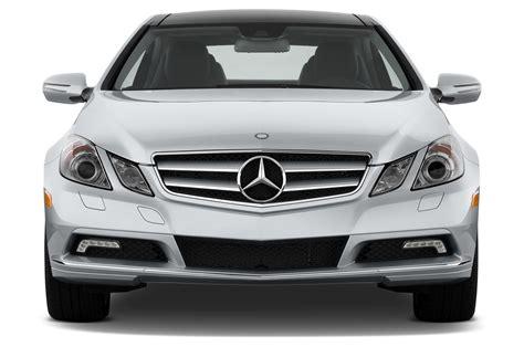 Mercedes BenzCar : 2010 Mercedes-benz E220 Cdi Diesel