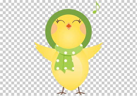 Icono de pollo ico polluelo bufanda PNG Clipart PNGOcean