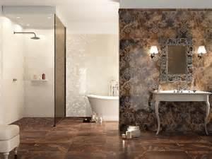 bathroom ideas uk bathroom flooring ideas uk bathroom design ideas and more