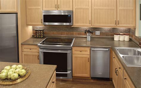 electrolux eidwks   fully integrated dishwasher