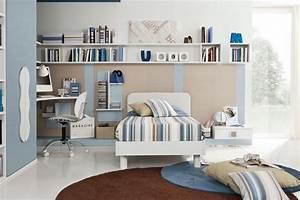 perfect chambre parentale with chambre parentale taupe With incroyable papier peint couleur taupe 13 deco chambre parentale romantique finest awesome la