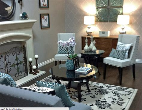ideas to decorate a small living room decoration for small living room peenmedia com