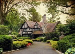Stunning Images Tudor House by Tudor Tudor And On
