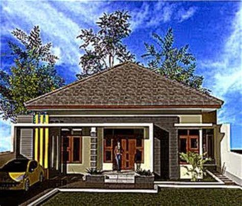 model model rumah minimalis terbaru design rumah minimalis