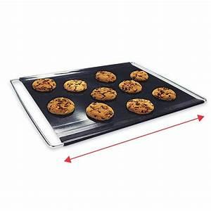 Feuille De Cuisson : feuille de cuisson extensible plats et plaques four ~ Melissatoandfro.com Idées de Décoration
