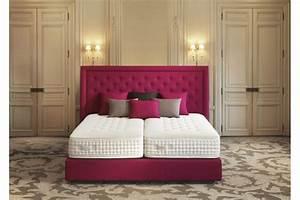 Literie Haut De Gamme Spéciale Hotellerie : literie haut de gamme 10 id es de d coration int rieure french decor ~ Melissatoandfro.com Idées de Décoration