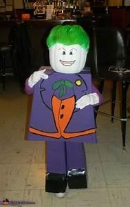 Deguisement Joker Enfant : les 25 meilleures id es de la cat gorie costume joker enfants sur pinterest costume de farceur ~ Preciouscoupons.com Idées de Décoration