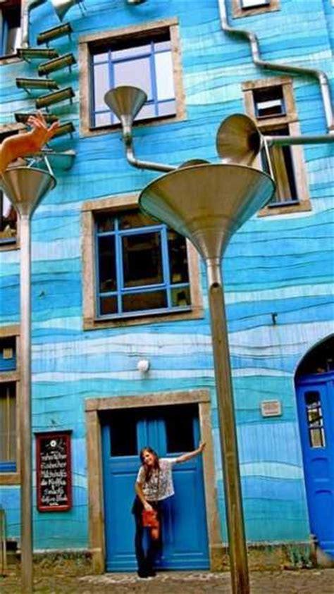 amazing downspout ideas splash guards charming rain