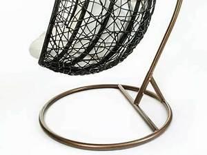 Chaise Suspendue Interieur : chaise suspendue patio ogni escape pour ext rieur ou int rieur ~ Teatrodelosmanantiales.com Idées de Décoration