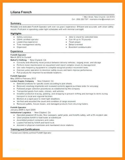 Careers Resume Builder by 12 13 Is Livecareer Resume Builder Free