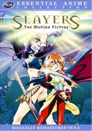 top  magic anime  recommendations