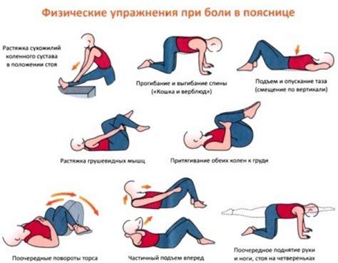 Rugpijn nieren