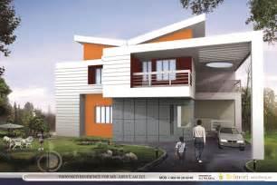 Home Design 3d Ft Modern Home Design 3d Views From Belmori Architecture Home Design