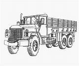 Coloring Army Military Tank Camion Truck Boys Lego Sheets Colorare Jeep Tanks Ausmalbilder Kleurplaat Esercito Legerauto Colouring Printable Disegni Coloringhome sketch template