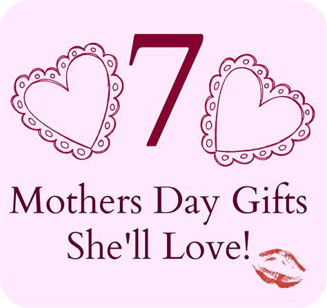 mothers day baskets 7 mothers day gifts she 39 ll home simple