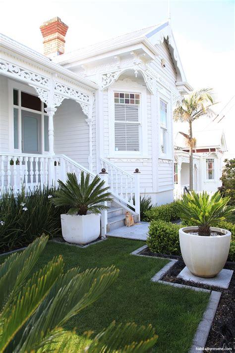 create  exciting exterior habitat  resene