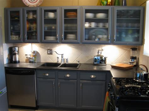 average price for kitchen cabinets average cost of kitchen cabinets 2016