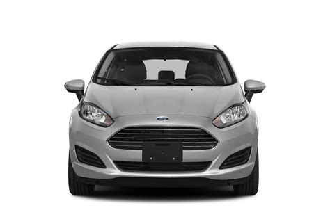2014 2015 Auto Rebates.html   Autos Post