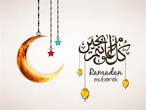Ramadan First Ashra Mubarak SMS Messages Wishes 2019  Ramadan