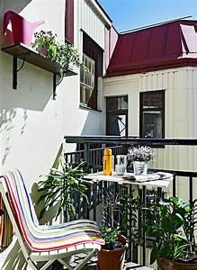 77 praktische balkon designs coole ideen den balkon With balkon ideen sitzecke