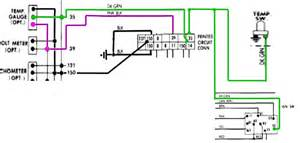 Fj60 Wiring Diagram Temp Sending