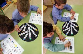 foto de PRIMERES LECTURES COMPRENSIVES Metodos de lectura