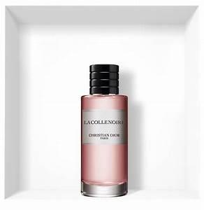 La Colle Noire Dior : dior la collection priv e colle noire new fragrances ~ Melissatoandfro.com Idées de Décoration