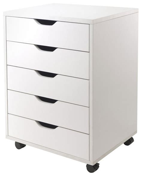 organizing cabinets in kitchen winsome wood x0519 halifax cabinet for closet office 5 3790