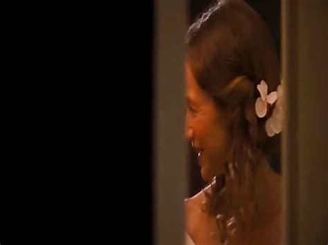 Kerry Washington Django Unchained Free Porn Videos