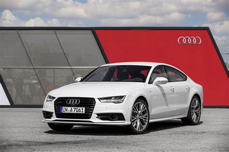 2017 audi a7 picture 673711 car review top speed