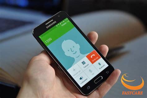 Khắc Phục Lỗi Cuộc Gọi Samsung J7 Prime Thế Nào?
