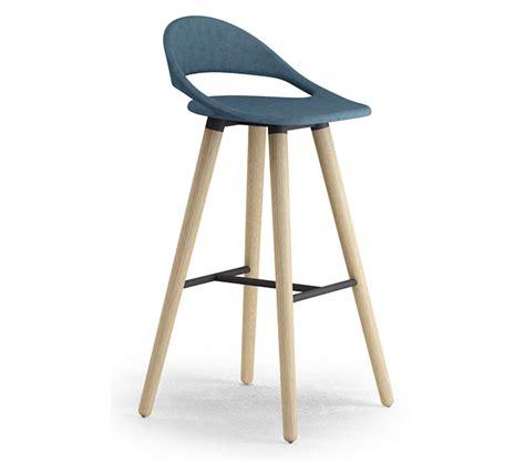 stools for kitchen island breakfast bar stools for kitchen islands leyform
