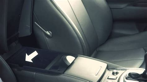 Can You Add A Usb To A Car Stereo - 2013 infiniti g sedan usb ipod 174 interface