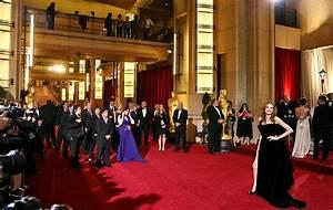 87th Academy Oscar Awards Ceremony at 22nd Feb 2015 ...