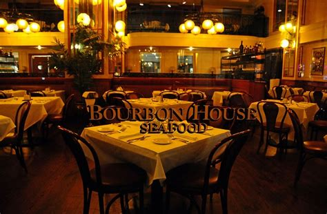 bourbon house new orleans bourbon house seafood new orleans summer 2013