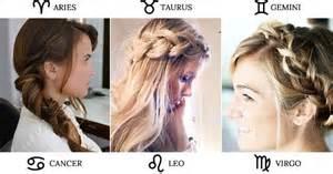 find   braid   zodiac sign zodiac