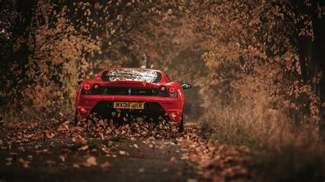 Posted by adinda oktaviani posted on may 21, 2019 with no comments. Scuderia Ferrari, HD Cars, 4k Wallpapers, Images, Backgrounds, Photos and Pictures
