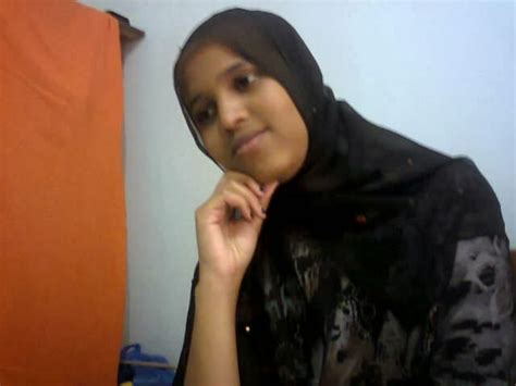 Somali Iyo Dalalka Shisheeyaha Vc