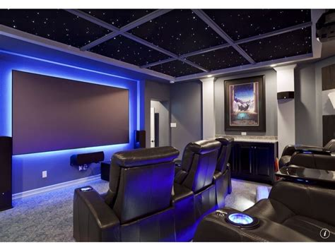 traditional home theater find  amazing designs