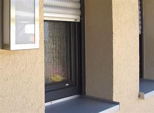 Ral 7016 Fenster : referenzen fenster t ren f rber fensterbau ~ Michelbontemps.com Haus und Dekorationen