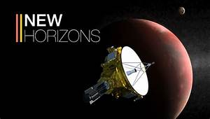 History Brief: Exploring New Horizons | APPEL – Academy of ...