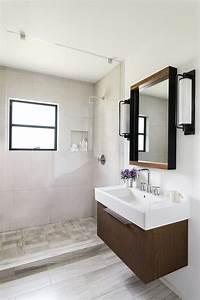 Small, Bathroom, Remodel, Ideas