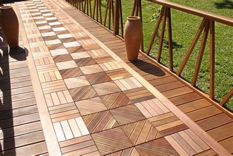 ipe deck tiles uk wood deck tiles ikea home design ideas