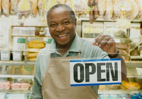 Small Business Owners And Stress  Helping Small Business. Commodity Options Brokers Pac Air Conditioner. Persian Satellite News Locksmith Hempstead Ny. Electronic Prescribing Controlled Substances. T Mobile Php Insurance Dade County Bail Bonds. Pasadena City College Online Classes. Online Degree In Statistics Nc Mba Programs. Storage Lake Elsinore Ca Southwest Fl College. Ralph Lauren Center For Cancer Care And Prevention