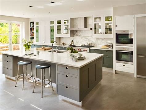 kitchen extension design ideas house extensions grand designs magazine 8815