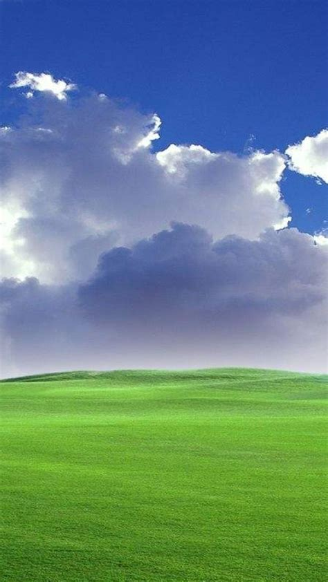 windows xp wallpaper  immagini