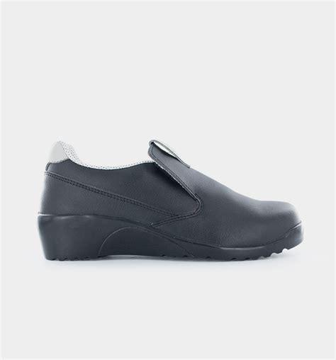 chaussure de securite de cuisine chaussure cuisine femme noir nord 39 ways