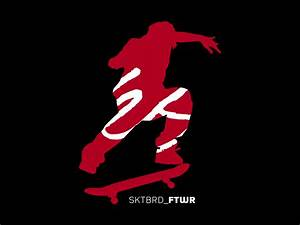 all new pix1: Dc Wallpapers Skateboarding